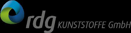 RDG Kunststoffe GmbH